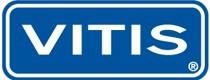Vitis