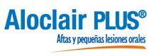 Logo de Aloclair
