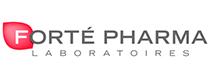 Forté Pharma