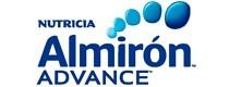 Logo de Almiron