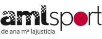 Logo de Aml Sport