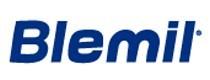 Logo de Blemil