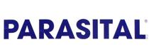 Parasital