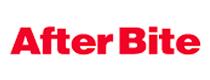 Logo de AfterBite