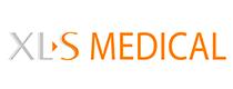 Comprar XLS Medical