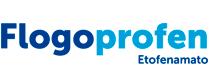 Flogoprofen