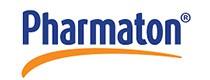 Comprar Pharmaton