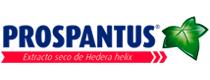 Prospantus