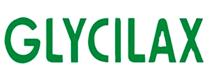 Glycilax