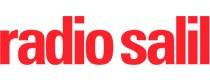 Comprar Radio Salil
