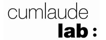 Cumlaude-rilastil