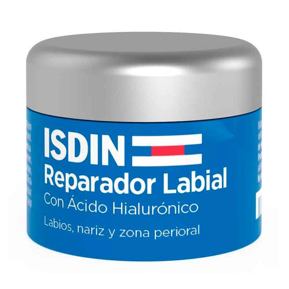 Isdin Reparador Labial Bálsamo 10 ML
