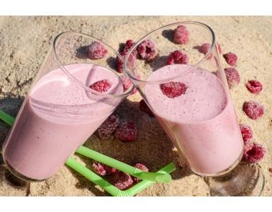 Se acerca el verano... ¿está tu cuerpo preparado? ¡Toma nota de las mejores vitaminas!