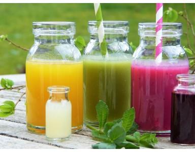 ¿Sabes por qué proteger tus flora intestinal es fundamental para garantizar tu salud?
